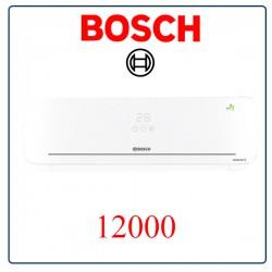 کولر گازی 12000 بوش مدل بیزما