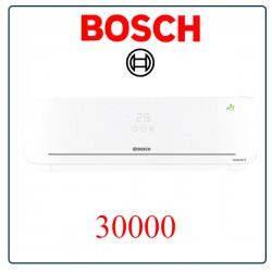 کولر گازی 30000 بوش مدل بیزما